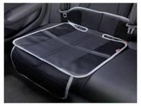 Защитна подложка Petex за седалка