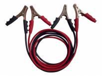 Кабели Petex за подаване на ток 12/24V, до 120A, 2 метра