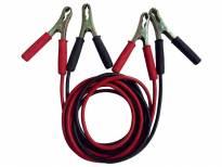 Кабели Petex за подаване на ток 12/24V, до 200A, 2.5 метра