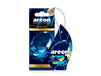 Ароматизатор Areon Mini Max Blue Crystal