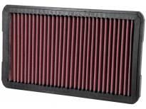 Спортен въздушен филтър K&N 33-2530