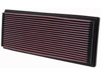 Спортен въздушен филтър K&N 33-2573