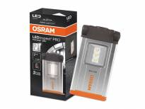 Professional LED Pocket Lamp with USB by OSRAM