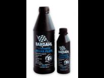 Bardahl - Brake Fluid - DOT 4 - 1L