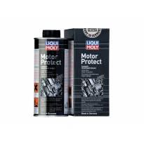 Добавка Liqui Moly за защита на двигателя 500ml