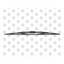 SWF Das Original Wiper Blade 116148, 600mm, 1 piece