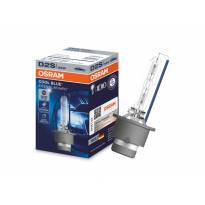 D2S Cool Blue Intense Xenon Lamps by Osram, 85V, 35W, P32d-2, 1 piece