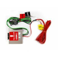 Резервна част за фарове Sonar за управление на фабрични дневни светлини ED038