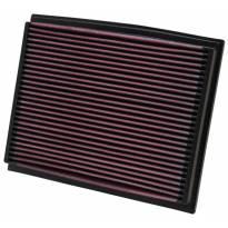 Спортен въздушен филтър K&N 33-2209