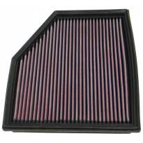 Спортен въздушен филтър K&N 33-2292