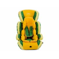Chaild Car Seat by Petex, Comfort design 603