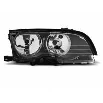 Десен рефлекторен фар за BMW 3 E46 04.2001-03.2003 купе/кабрио