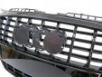 S3 Black grille for Audi A3 2005-2009 6