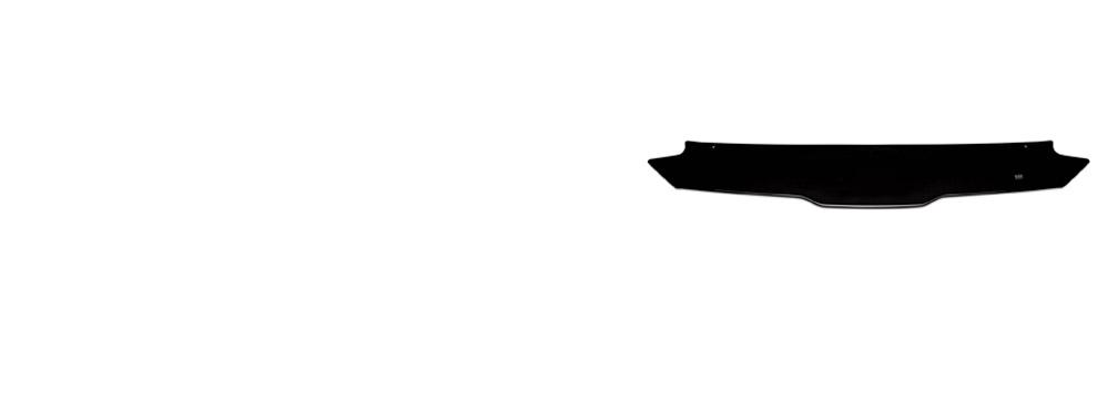 Дефлекторите за преден капак  на autopro.bg са представени в <span>vetrobranite.com</span>