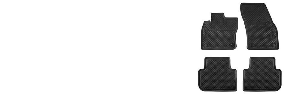 Стелките на autopro.bg са представени в <span>stelkite.com</span>