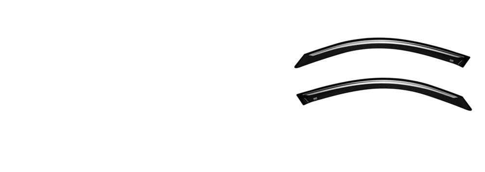 Ветробраните на autopro.bg са представени в <span>VETROBRANITE.COM</span>